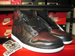 "Air Jordan I (1) Retro High ""Fearless"" WMNS - areaGS - KIDS SIZE ONLY"