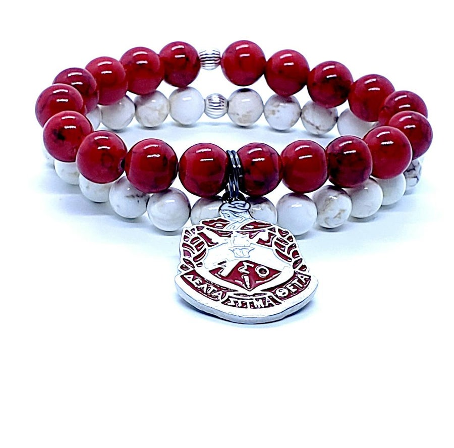 Image of Delta Sigma Theta (NEW!)
