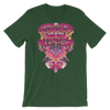 Painted Daisy Festival T-Shirt