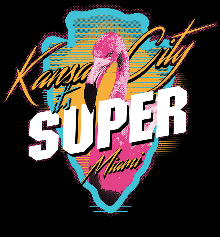 Image of Kansas City Super Miami