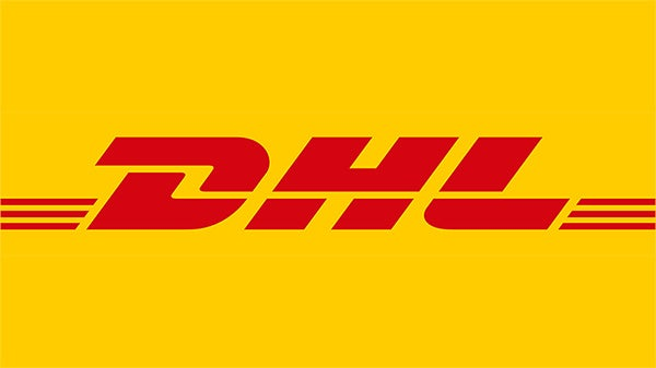 Top up to DHL (outside Singapore)