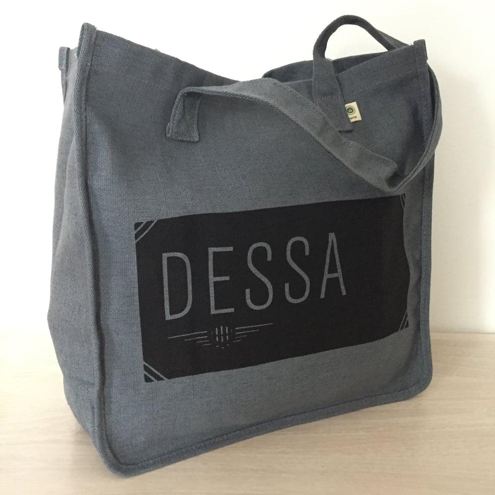 Image of Dessa tote