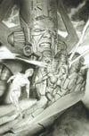 Adi Granov Illustration 3