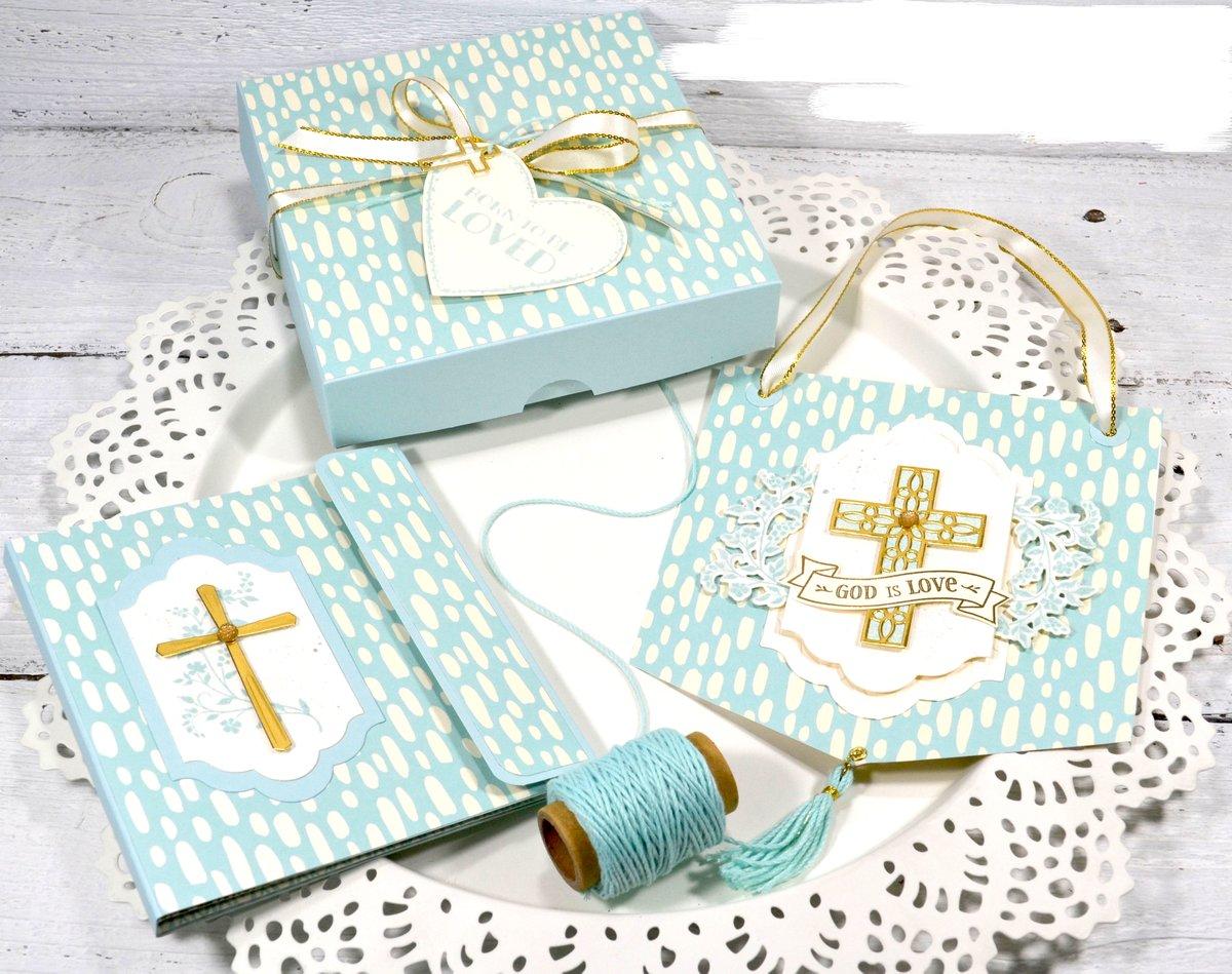 Image of Baby Gift Set
