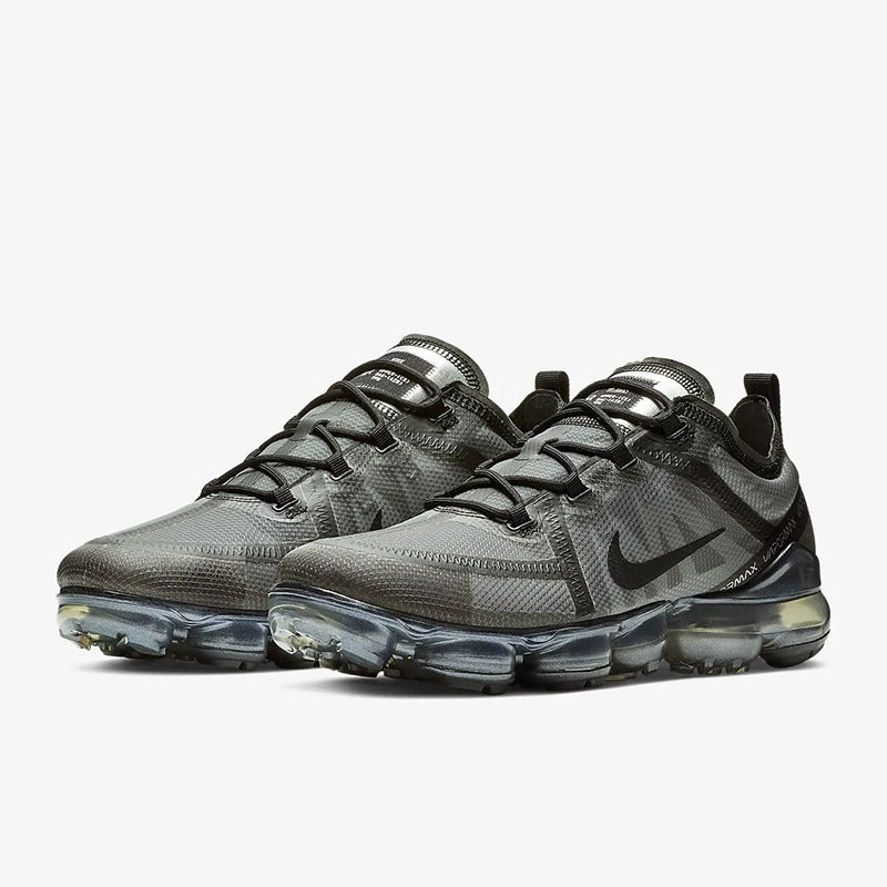 Wind vapormax at 40 on the market place April 2020