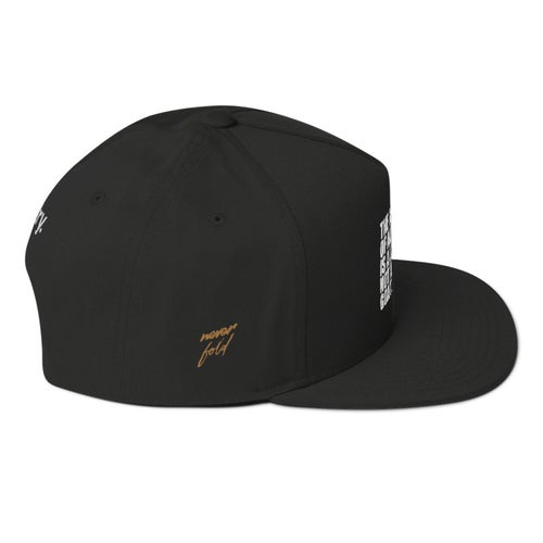 Image of The Greatest Snapback