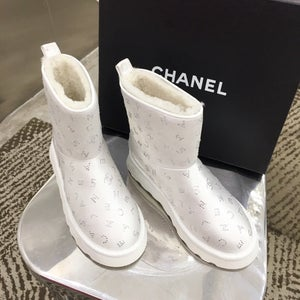 Image of LUXURY Bling Boots