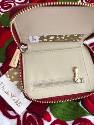 Image of Mariposa Coin Purse