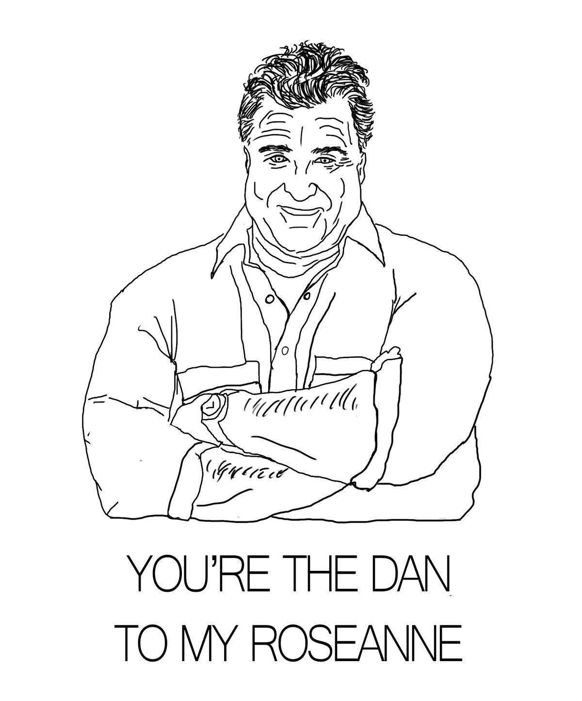 Image of Dan Card