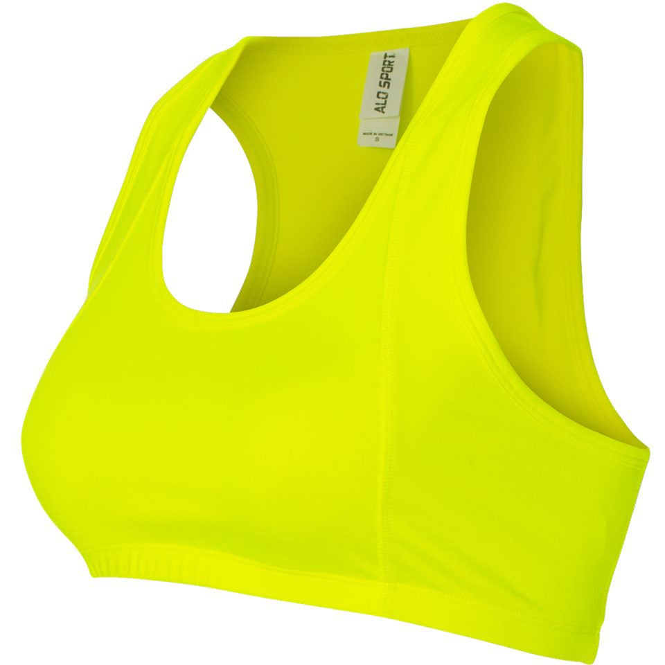 Image of Sports bra