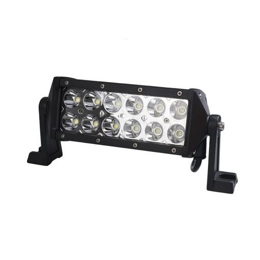 Image of 18cm Off Road Light Bar