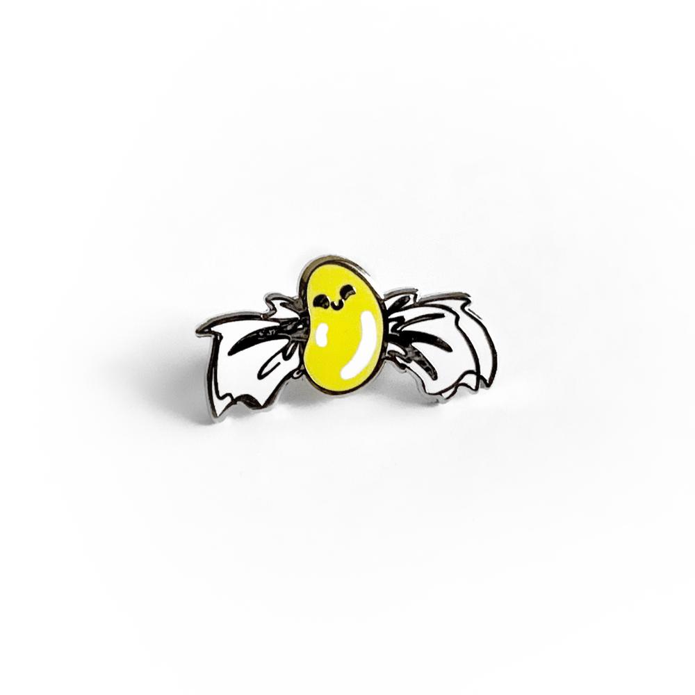 Jellybean Citron