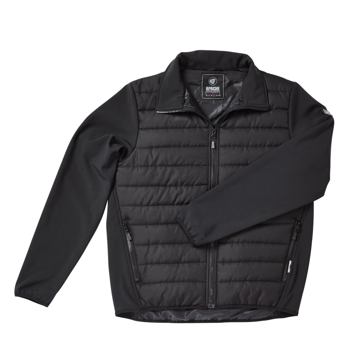 Image of ATS Hybrid Jacket