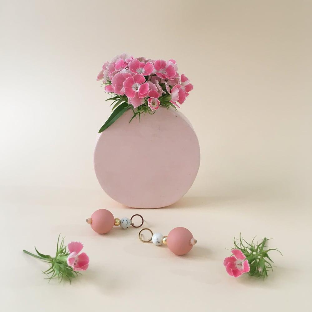 Image of Flor
