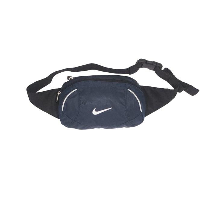 Image of Nike Vintage Reflective Bumbag