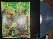 "Image of ""Bells of Atlantis"" One Sided LP Edition of 200"