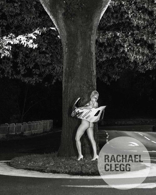 Image of 'Braddan Oak Tree' Limited Edition Art Print