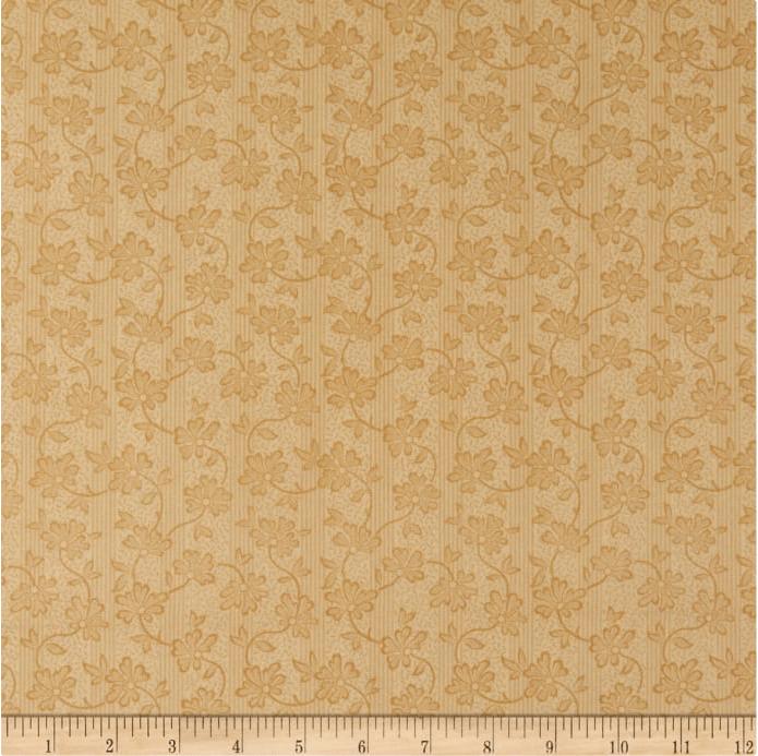 Image of Sonoma Honeysuckle Chamomile Shade 30cm