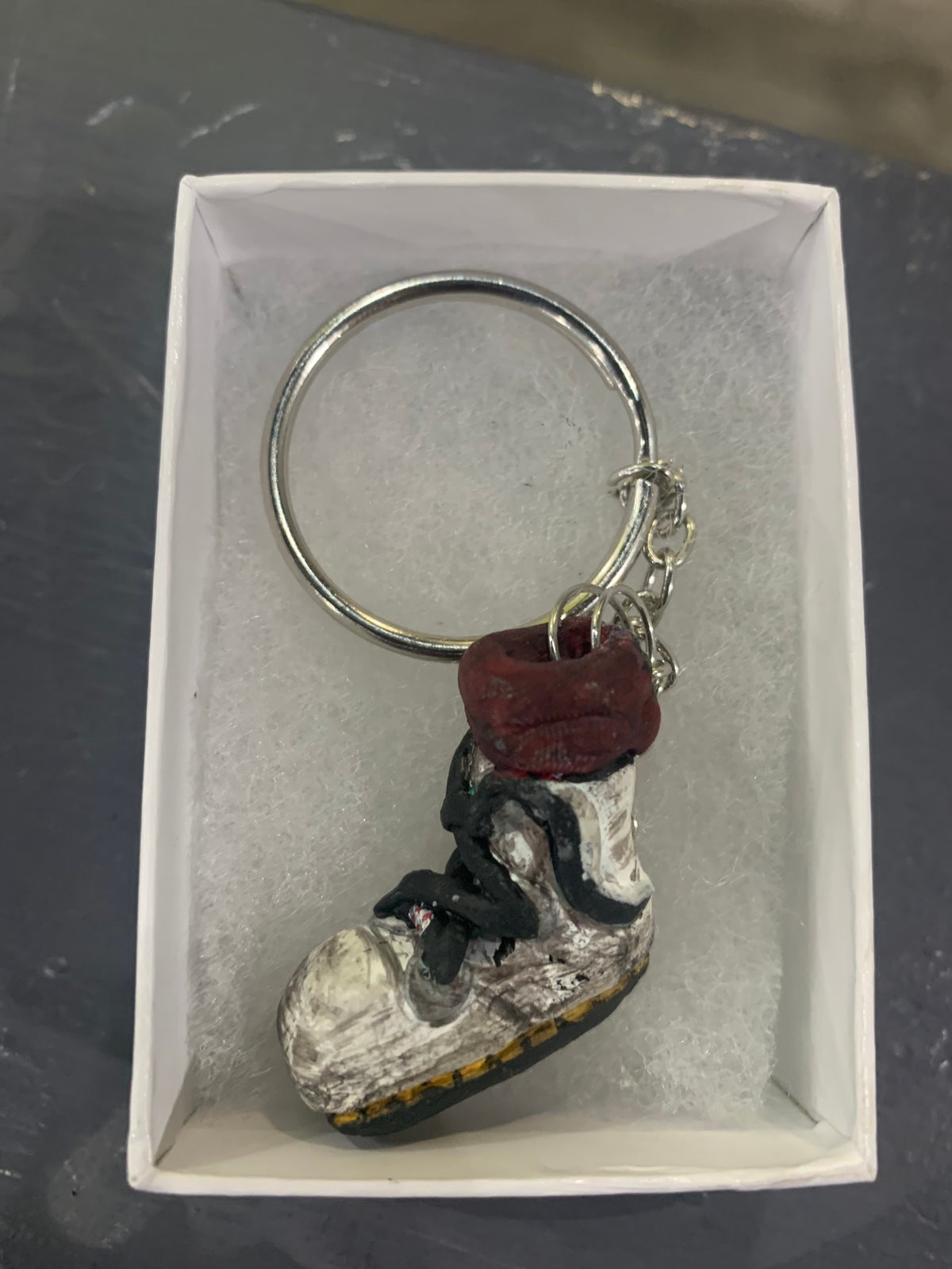 Image of Keychains !