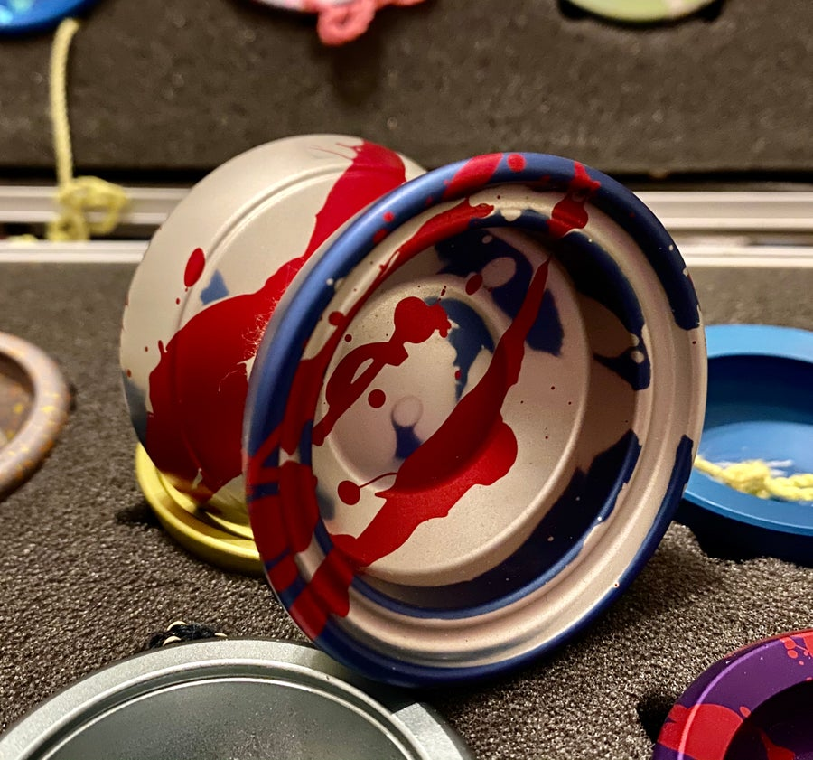 Image of CLYW 28 Stories Arctic Circle 2