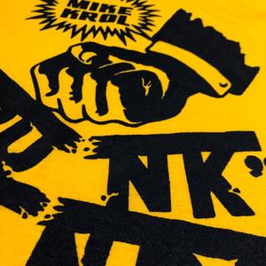 VS. Punk Bands