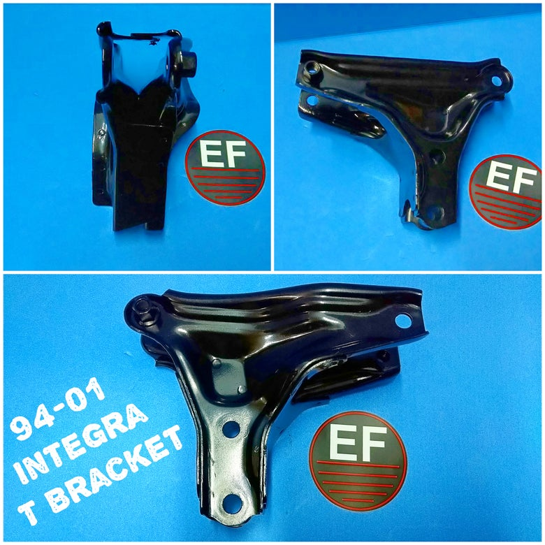 Image of ACURA Integra / Honda T Bracket 94-01 DC  B-swap