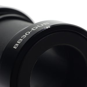 Image of DUB BB30 Ceramic Bottom Bracket