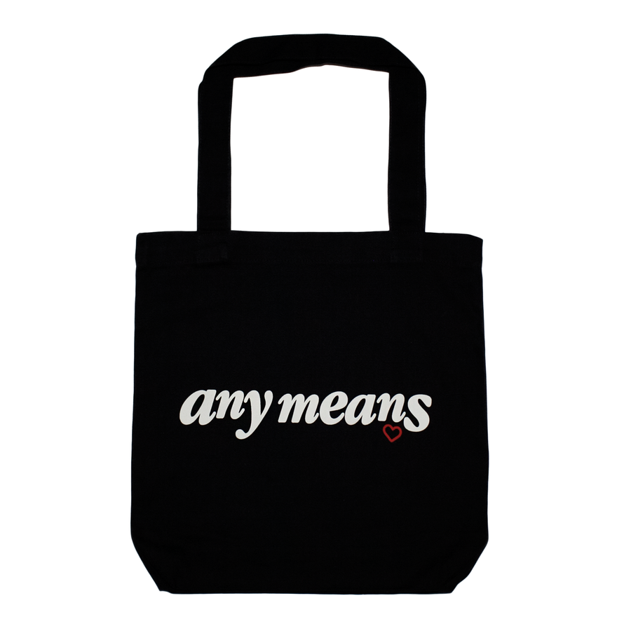 Image of Lover Tote Bag