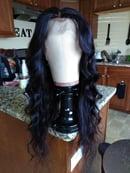 Image 3 of Custom Wig Service