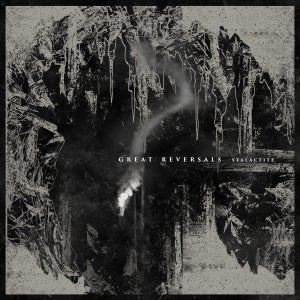 "Image of Great Reversals ""Stalactite"" 2nd Press"