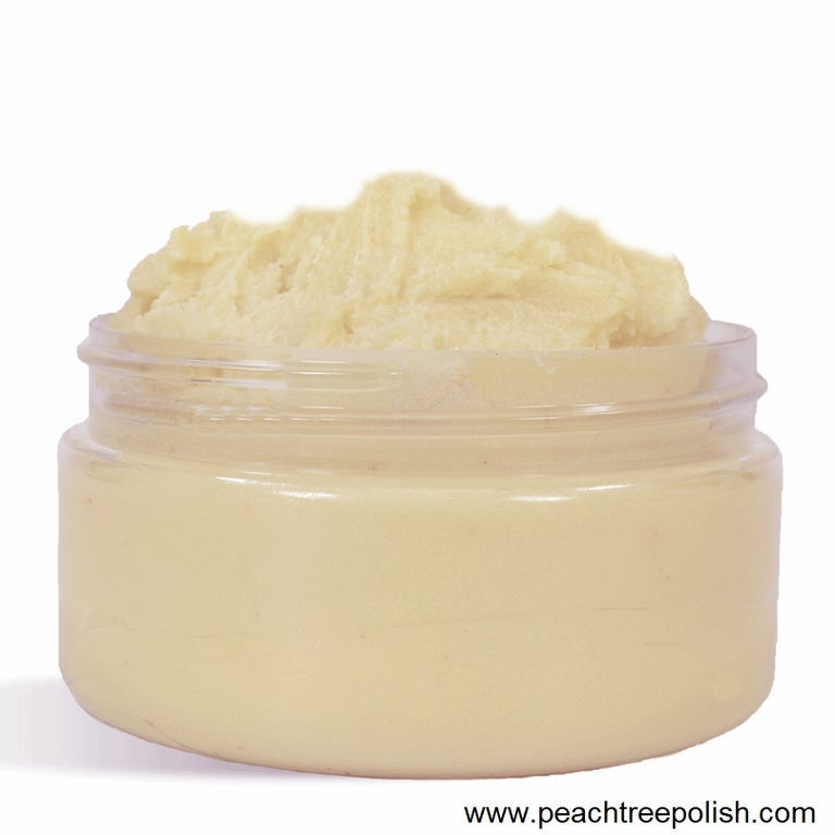 Image of Emulsified Sugar Scrub