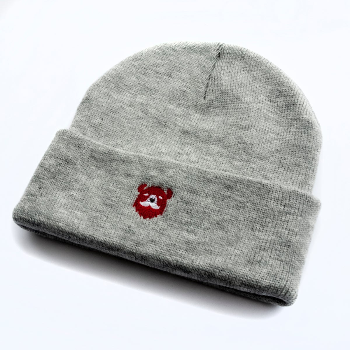 Burly Toque - Traditional