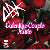 Image of ABK Valentine Couple Music CD