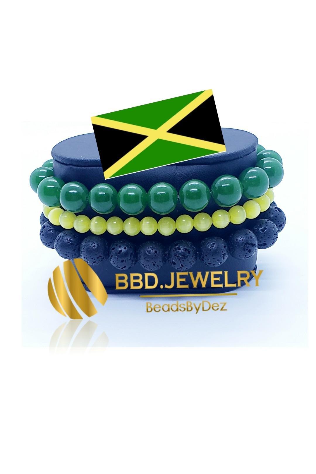 Image of Jamaican me kool (New!)