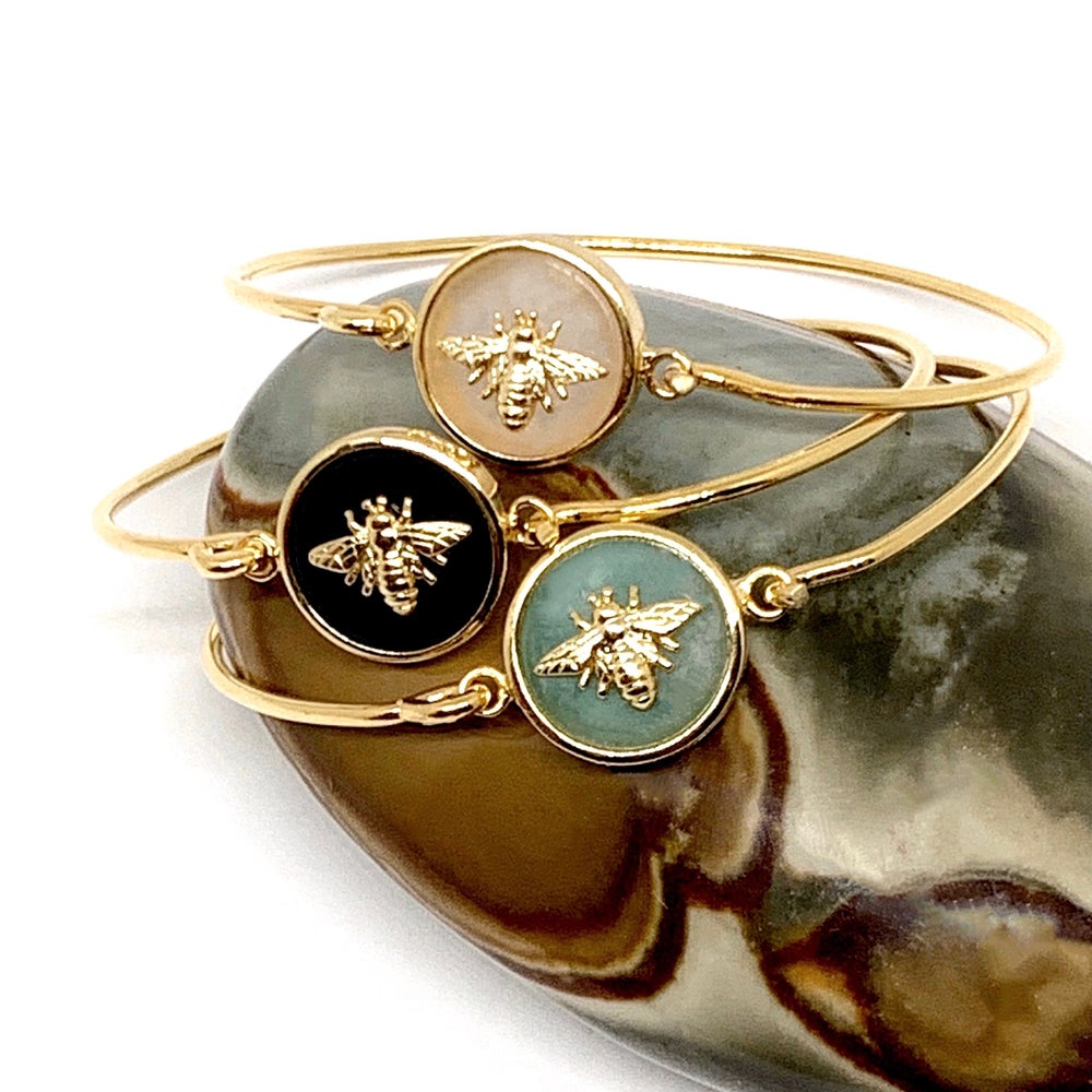 Image of MONA bracelet