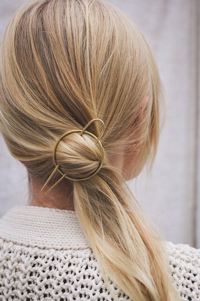 Image of Hair Pin