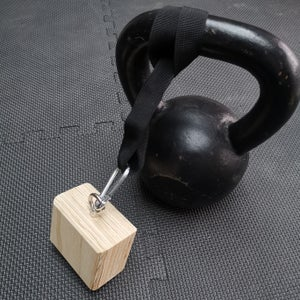Image of Pinch Grip / Sphere Trainers