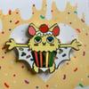 Battycakes Funfetti