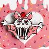 Battycakes Sprinkles