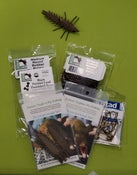 Image of Crittermite Kit