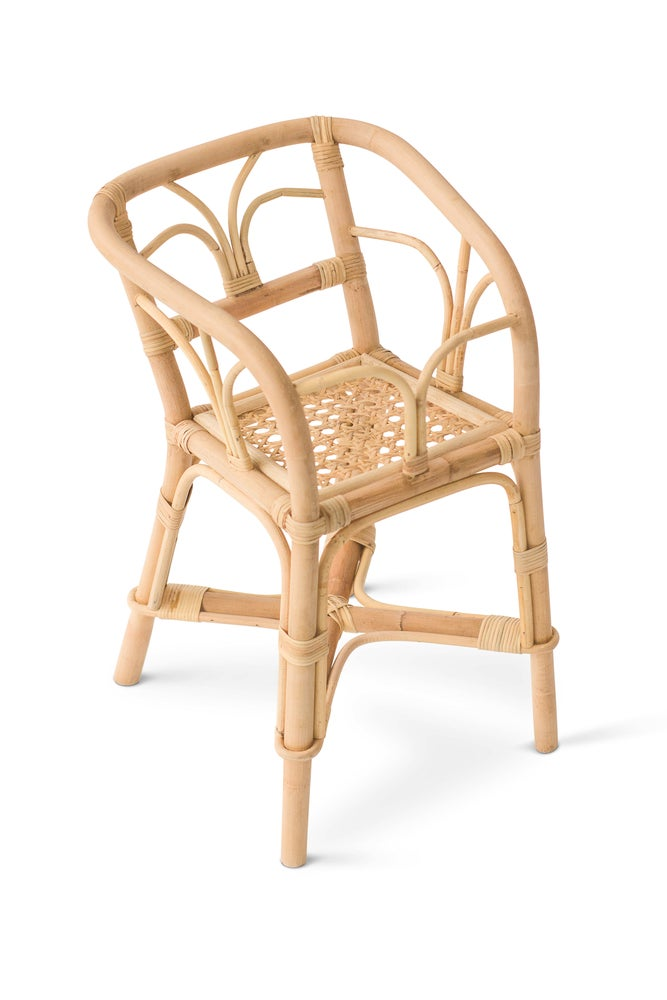 Image of  Poppie  Highchair