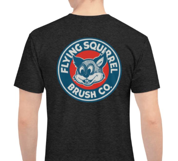Image of Pilot Shirt