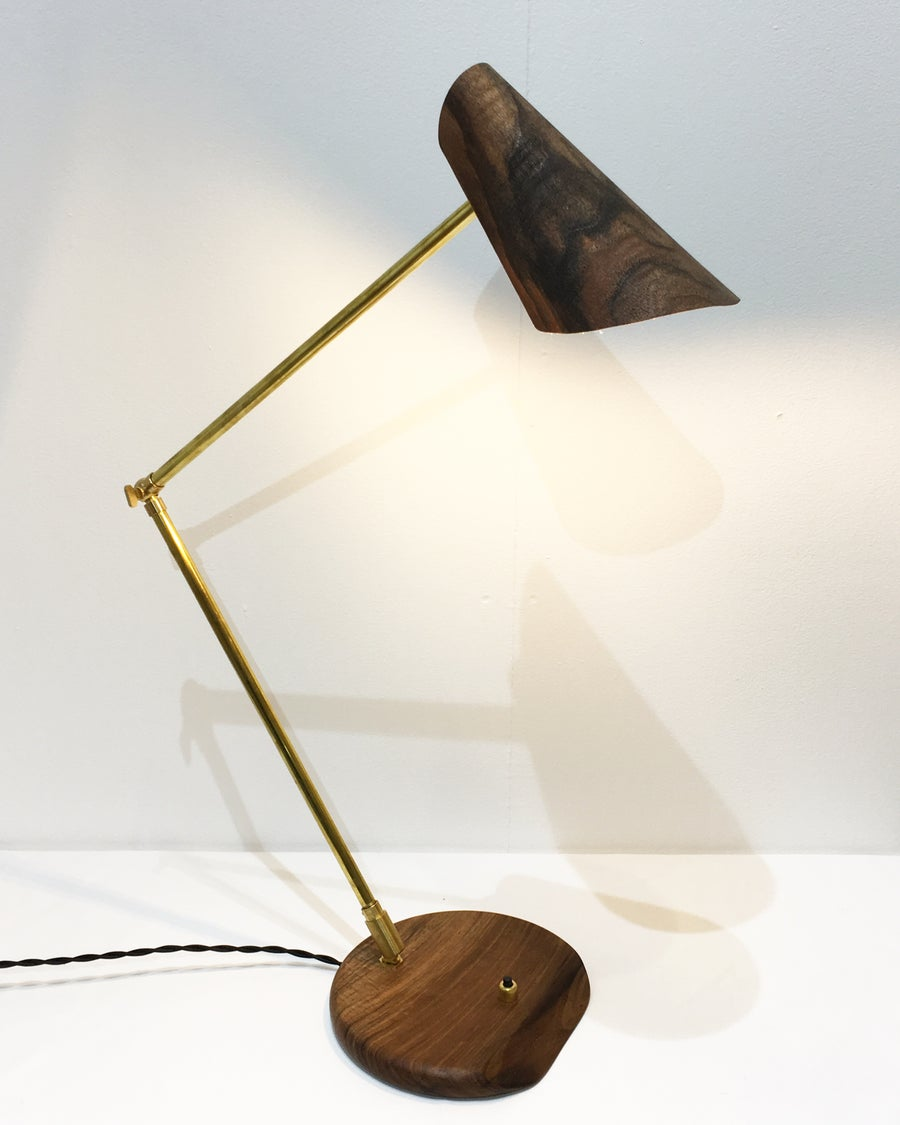 Image of lampe #1