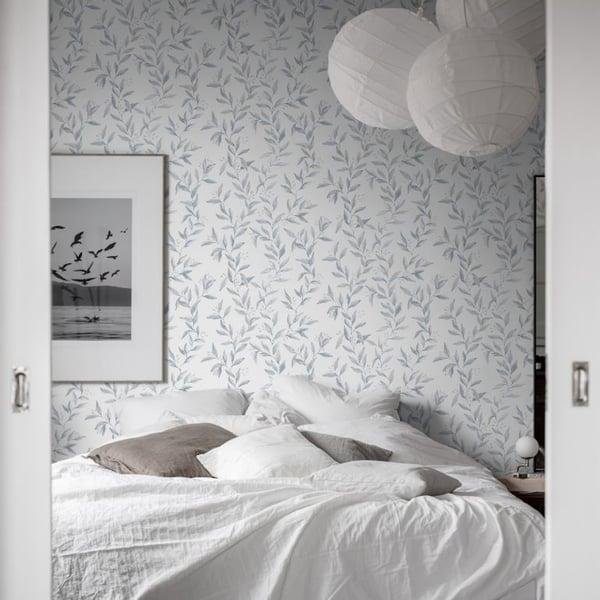 Image of Papel pintado SENSE_Everyday Moments