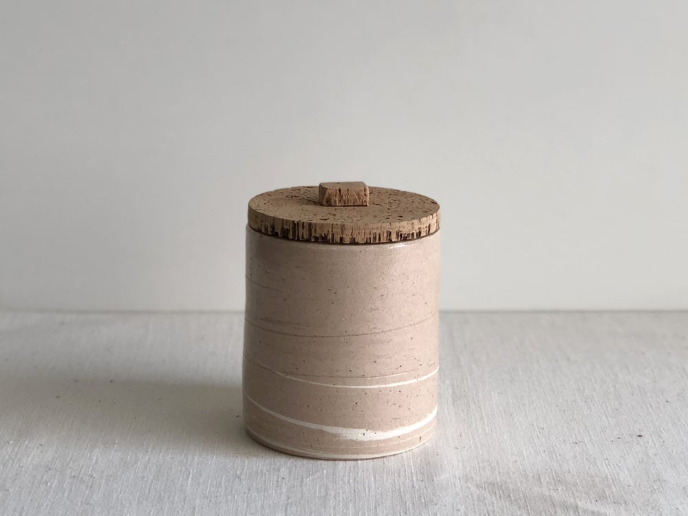 Image of Alentejo Marbled pot