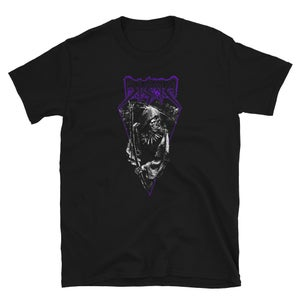 Image of DISMA - THE REAPER T-SHIRT
