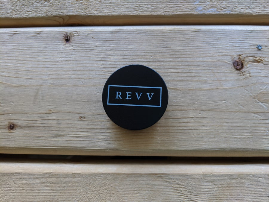 Image of Revv Phone Grip