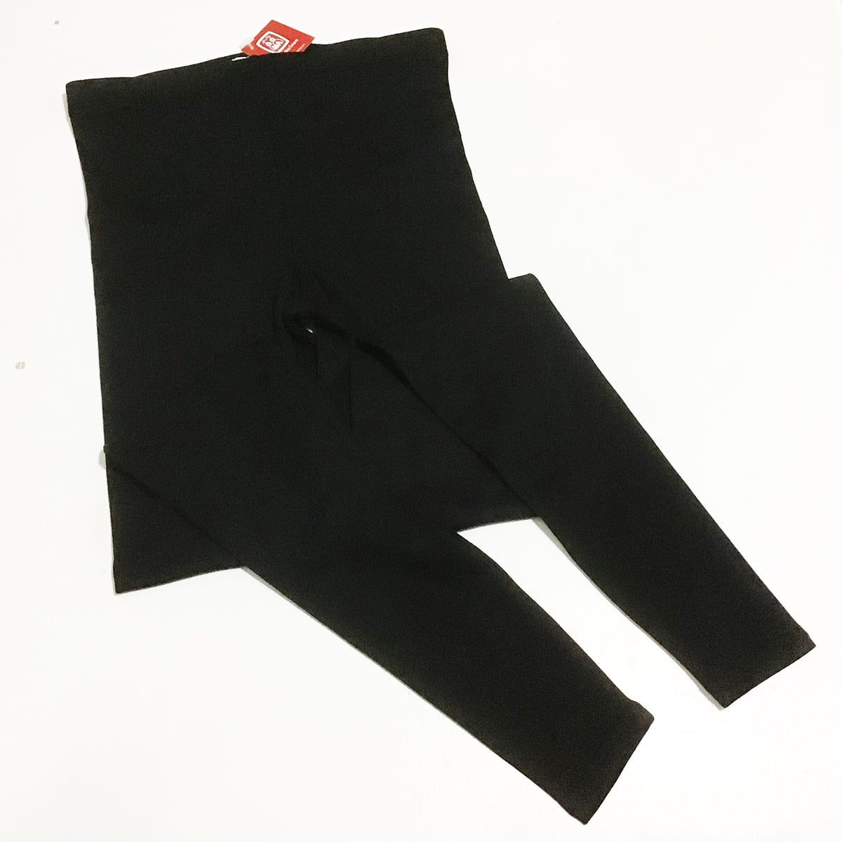 Image of Plus Size Leggings