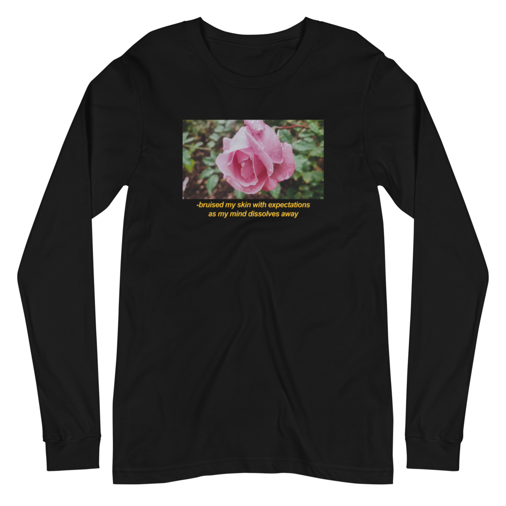 Image of Constant Source Long Sleeve