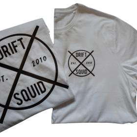 Image of Driftsquid EST T-Shirt